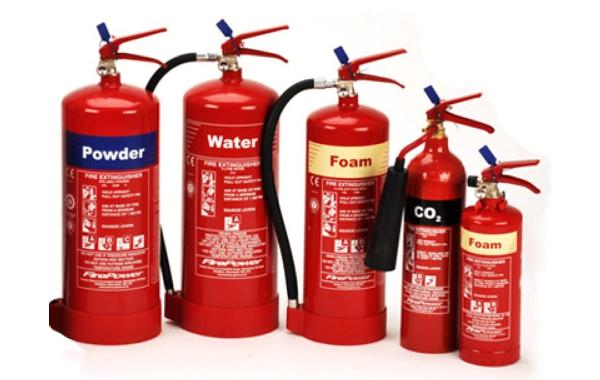 extintoresproducto