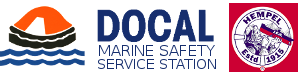 Docal Marine Safety