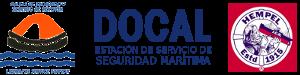 logo-docal-sea-seafety