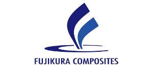 Fujikura Composites